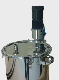 stainless-mixing-tank
